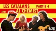 FLODAMA Production :  Les Catalans 4