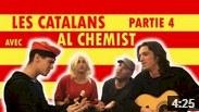 FLODAMA Production :  Les Catalans 4