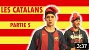 FLODAMA Production :  Les Catalans 5
